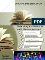 DirectFileTopicDownload-1.pptx