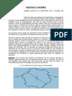 BALÍSTICA Y CALIBRES.docx