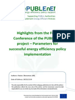 PUBLEnEf-Final Conference Highlights (1)_optimize.pdf