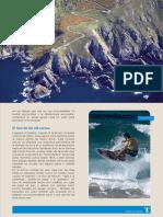 Faros y Playas Salvajes Pagina 25