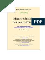 Mœurs et histoire des Peaux-Rouges.pdf