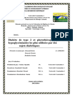 plantes utilisées pour soigner le diabète de type 2.pdf