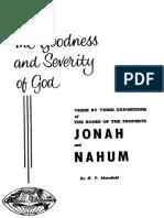 Jonah and Nahum (1).pdf