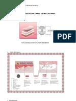 permen_no.2_th_2016_tentang-KARTU IDENTITAS ANAK-lampiran.pdf