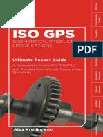 ISO GPS UPG Lookinside
