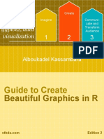 (ggplot2 Data visualization) Alboukadel Kassambara - Guide to Create Beautiful Graphics in R-STHDA (2013).pdf