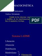 Slides de Farmacolog_a General 2