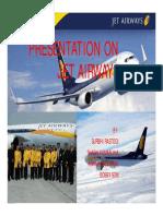 PPT6.pdf