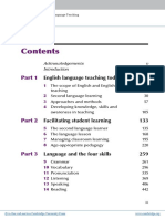 1 Table Of Contents.pdf