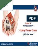 016.Closing Process Group-unlocked.pdf