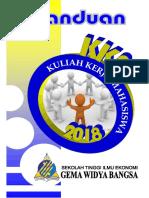 Panduan Penulisan Laporan KKM STIE GEMA.pdf