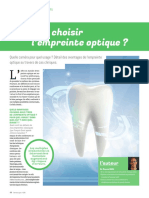 cli183.pdf