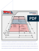 badminton-court-dimensions-diagram.pdf