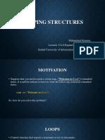 Week 6.pdf