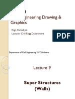CE-210 Lecture 5