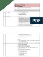 RPS 2019.docx.doc