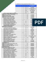 NuevoREGSupervGFE-31-01-2007.pdf