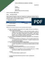 Doc.ece 23 Informe Final Del Supervisor de Almacen y Sistemas