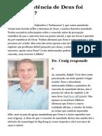 A autoexistencia de Deus.pdf