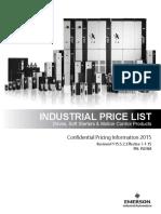 PLDSMFY15.pdf