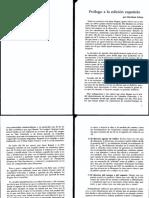 sobre anne-bogart.pdf