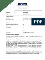 3125_psicologia Laboral y Organizacional
