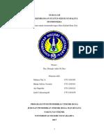TUGAS_1-Makalah_Ilmu_Gizi.docx