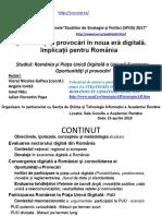 Piata unica digitala