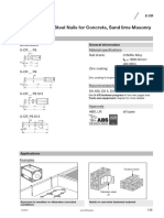 X-CR-Direct-Fastening-Technology-Manual-DFTM-2018-product-page-Technical-information-ASSET-DOC-2597830.pdf