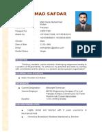 Muhammad Safdar-1 (1)