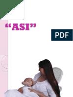 ASI CSL