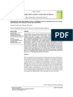 531-Article Text-1038-1-10-20121107.pdf