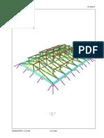 roof 3d