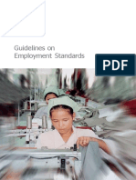 guidelines_on_employment_standards_english.docx