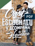 PRE PASCUA 2019.pdf