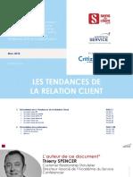 20180323 Livre Blanc_ Les Tendances de la Relation Client 2018(1).pdf