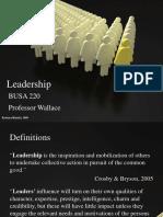 ch16-leadership-120409155613-phpapp01