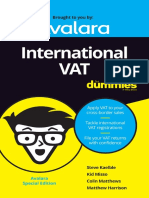 International VAT for dummies.pdf