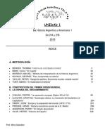 UNIDAD 1.2019 COMPLETA.pdf