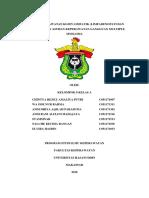 KMB HEMATOLOGI KELOMPOK 8.pdf
