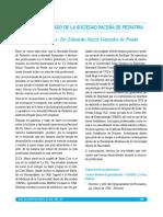 v51n2_a13.pdf