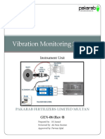 Vibration Monitoring System pfl.pdf