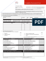 Suitability Assessment Form.pdf