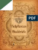 heilpflanzen_steckbriefe.pdf