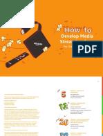 Amazon_Fire_TV_eBook.pdf