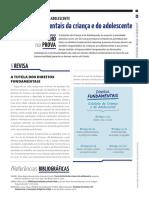 1-ec-pf-002-42196.pdf