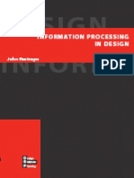 (Design Science Planning) John Restrepo - Information Processing in Design -Purdue University Press (2004).pdf