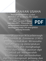 PERENCANAAN USAHA 1.pptx