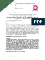 Correspondencia_de_Baruch_de_Spinoza_con_algunos_p.pdf