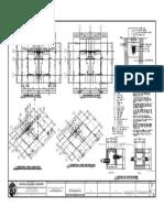SRP-Datasheet-6PB pdf | Electrical Engineering | Electromagnetism